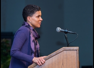 The New Jim Crow: Mass Incarceration in the Age of Colorblindness, Michelle Alexander