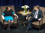 Justice Sotomayor by Sonia Sotomayor and Robert Spoo